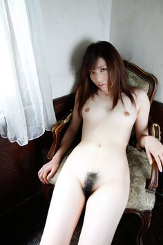 Fair skinned japanese girls nude think, that