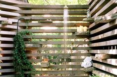 earth-inc on Thanks for visiting us here at The Australian Owner-Builder Network! http://theownerbuildernetwork.com.au/outdoor-showers/?nggpage=2#sg2