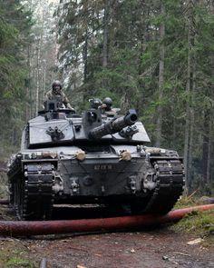 British Royal Marines, British Army, British Tanks, Tank Wallpaper, Army Wallpaper, Cool Tanks, Awesome Tanks, Ride 2, Ww2 Tanks