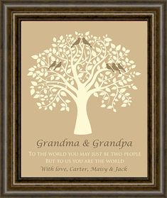 97 Best Gifts For Grandparents Images Christmas Presents Gifts