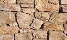 Eldorado Stone - Lucera®