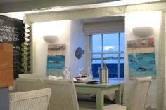 nathan outlaw's fish kitchen review