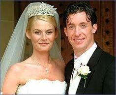 Footballers Wives, Wife And Girlfriend, Girlfriends, Diamond Earrings, Crown, Jewelry, Fashion, Moda, Corona