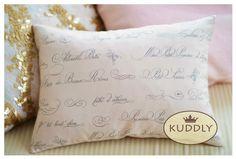Cute baby cushion Weighted Blanket, Cute Babies, Cushions, Throw Pillows, Kids, Baby, Accessories, Children, Boys
