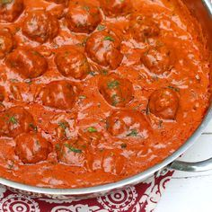 hungarian-meatballs-new-2-square