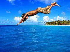 Freedom! | Marshall Islands