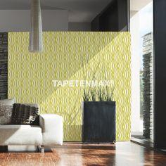 Schöner Wohnen 5 944023 | livingwalls Tapete | Vliestapete
