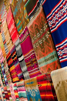 Mexican blankets, We are all natives living on earth, save the planet while is still time, show real love and  compassion 4 life, don't contribute 2 pollution, murder and genocide, wake up world and don't support evil in any way, go vegan and self-sufficient, http://dammebleustartgate2freedom.blogspot.ca/2013/09/how-to-heal-radiation-and-cancer-with.html