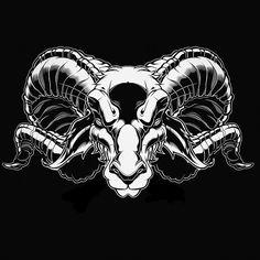 Dodge - Jared Mirabile/Sweyda