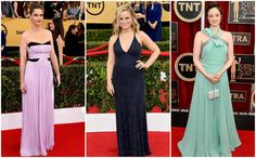 Screen Actors Guild Awards 2015 In Pictures- See more at: http://www.fashionwearbook.com/screen-actors-guild-awards-2015-in-pictures/
