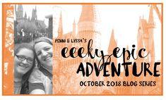 eeky epic adventure: bitty banner and creepy crawlies Halloween Treat Holders, Halloween Treats, Halloween Home Decor, Halloween House, Diy Cards, Handmade Cards, Mini Monster, October 8, Paper Pumpkin