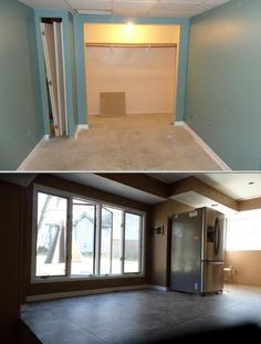 This business provides dry wall repair services for homes and businesses. Their dry wall repairmen also do plumbing, electrical, painting, tiling, carpentry and other home maintenance jobs.