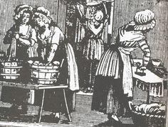 10 Indentured Servant ideas 18th century clothing 18th century 18th century paintings