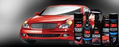 Car Care Made Simple