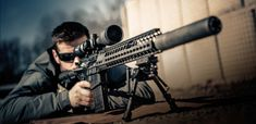 firearms specialist SIG Sauer was awarded a five-year contract with the U. Army for commercial off the shelf (COTS)
