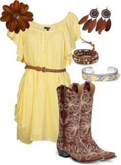 Pair this outfit with a #cute suede wrap bracelet http://www.sweetmagnoliaaccessories.com/fasustwrbr.html