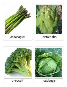 veg cards 1 by jojoebi, via Flickr