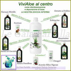 aloe Detox Tips, Detox Recipes, Detox Week, Detox Your Body, Detox Drinks, How To Stay Healthy, Aloe, Malaga, Fitness