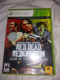 Red Dead Redemption Ii Playstation 4 Free Shipping Fast Shipping