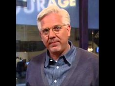 Michael Savage Attacks Glenn Beck Pandering to Illegals and Left Wing Id...