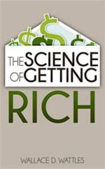 'The Science of Getting Rich' and 94 More FREE Kindle eBooks Download on http://www.icravefreebies.com/