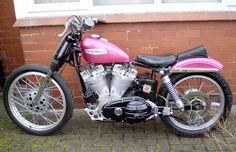 Harley Xlrtt | XLRTT.jpg