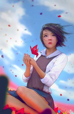 gift_by_jiyu_kaze-d8a0vi5