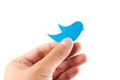 6 Offline Tactics to Get More Twitter Followers