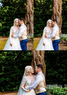 Hampton Manor Wedding Photography - Vicky and Joe - Daffodil Waves Photography Blog Waves Photography, Wedding Photography, Pippa And James, Knight In Shining Armor, Couple Shots, Daffodils, The Hamptons, Getting Married, Daughter