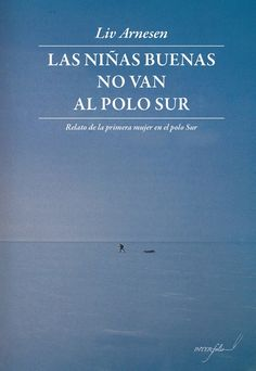 Nuestro próximo libro para después del verano