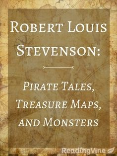 Robert Louis Stevenson - Free, printable reading comprehension activity with a passage and questions for 4th - 5th grade!
