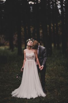 Aspyn Ovard Ferris Wedding / TYFRENCH photo | I don't know why this couple is but their wedding photos are done so beautifully.