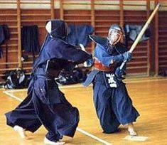 Kendo, Aikido, Human Reference, Human Poses, Figure Sketching, Dynamic Poses, Different Styles, Martial Arts, Samurai