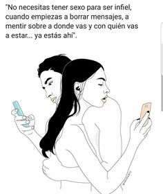 Sad Love, Funny Love, True Quotes, Motivational Quotes, Boss Bitch Quotes, Love Messages, Photo Quotes, Spanish Quotes, How I Feel