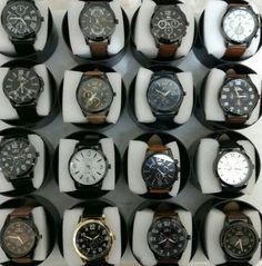 d8e63dde23d 32 melhores imagens de Replica de Relógios Importados