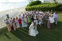 Great photo's and idea's in this album! Westin Grand Cayman, Destination Wedding Guests
