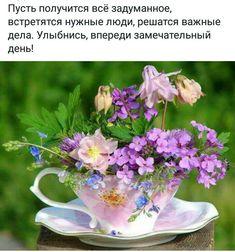 Montreal Botanical Garden, Flower Basket, Emoticon, Good Morning, Flower Arrangements, Wish, Congratulations, Happy Birthday, Bouquet