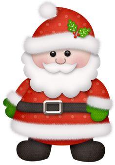 BZIKOLYA — альбом «СКРАП / lliella_ChristmasCheer» на Яндекс.Фотках