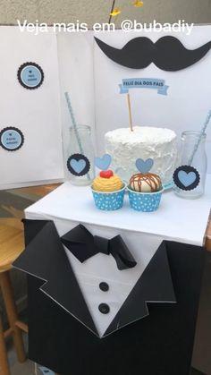Bff Birthday Gift, Birthday Box, Birthday Balloon Decorations, Diy Party Decorations, Diy Crafts Hacks, Diy Crafts For Gifts, Diy Gifts For Boyfriend, Birthday Gifts For Boyfriend, Flower Box Gift