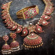 Welcome to Sagunthala Jewellers