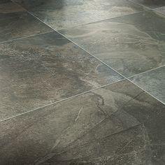 Cerim-Ceramica effetto pietra per pavimenti rustici: Collezione Urban Slate