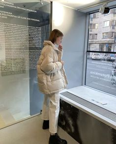 Fashion 2020, Look Fashion, Daily Fashion, Korean Fashion, Winter Fashion, Street Fashion, 40s Fashion, Vintage Fashion, Casual Look