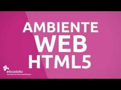 Ambiente WEB