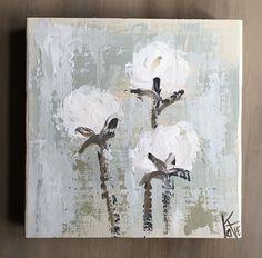 Katie Toombs Art