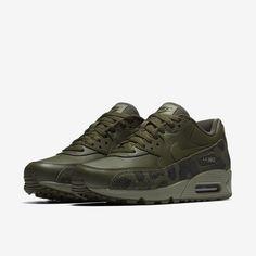 the latest 64ba8 062c8 Air Max 90 Premium, Nike Free Runs, Nike Free Shoes, Air Max Sneakers, Sneakers  Nike, Women Nike, Fashion Boots, Shoes Style, Women s Boots