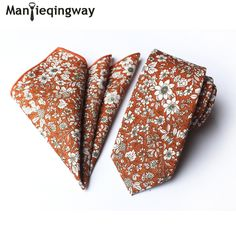 Find More Ties & Handkerchiefs Information about Mantieqingway Floral Pocket Square Tie Sets Vintage Cotton Printed Handkerchiefs for Wedding Business Suits Hankies Neck Tie ,High Quality pocket square tie set,China tie set Suppliers, Cheap business tie set from Elly Trade Co,.LED on Aliexpress.com