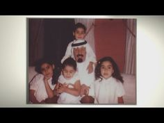 Saudi princesses 'held captive' for over a decade - YouTube - More pictures.