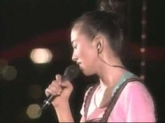 DREAMS COME TRUE (ドリカム ) - LOVE LOVE LOVE - YouTube Dream Come True, Nostalgia, Japanese, Dreams, Music, Youtube, Musica, Japanese Language, Musik