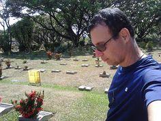 marceloescritor2: Homenagem ao Dia de Finados Confira o texto em homenagem ao dia de finados! Segue link. Um bom final de semana.
