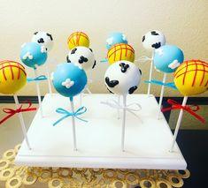 Toy Story Birthday Cake, Baby Boy 1st Birthday Party, 2nd Birthday Party Themes, Second Birthday Ideas, 4th Birthday, Toy Story Baby, Toy Story Theme, Festa Toy Store, Cumple Toy Story